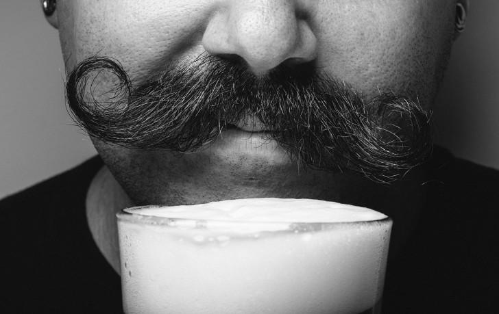 Moustache_2_Matt furman