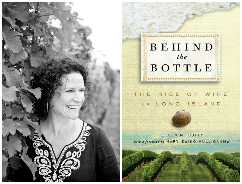 behind-the-bottle-cover-and-author-photo