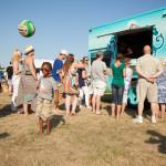 food-truck-derby-2015--16--lindsay-morris