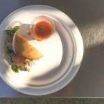 food-truck-derby-2015--18--lindsay-morris