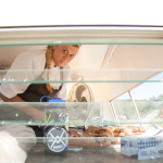 food-truck-derby-2015--19--lindsay-morris