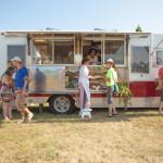 food-truck-derby-2015--20--lindsay-morris