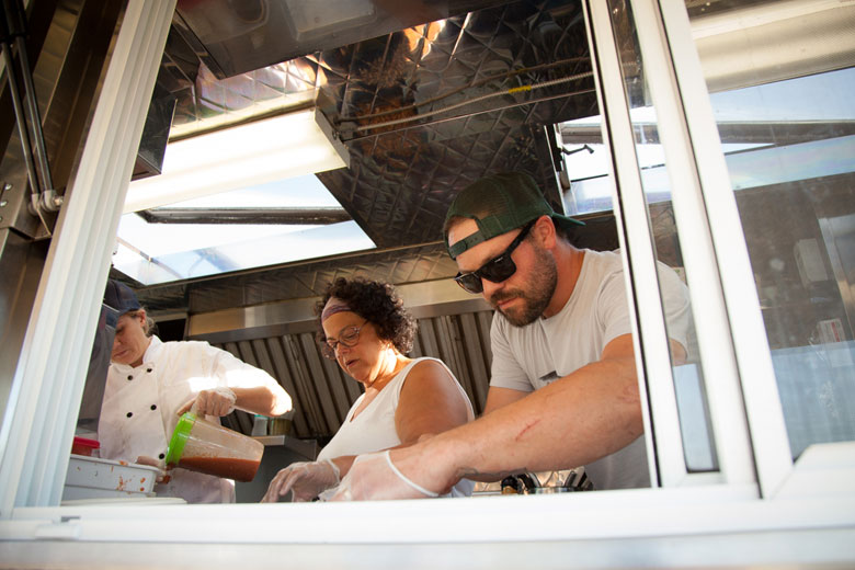 food-truck-derby-2015--22--lindsay-morris