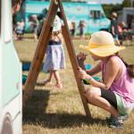 food-truck-derby-2015--24--lindsay-morris