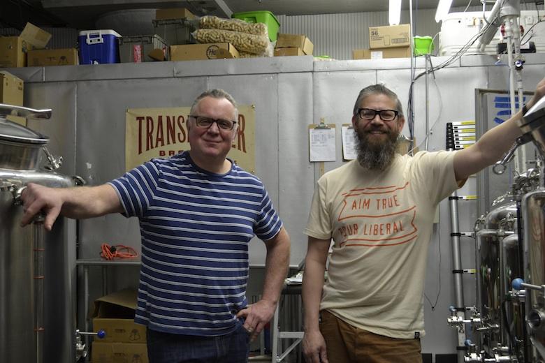 TransmitterBrewing_ValeoAndBreslawski