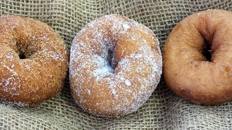 wickhams doughnuts 02 Kassata Bollman