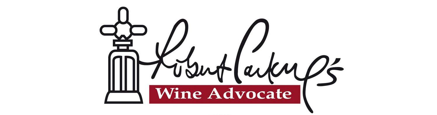 Wine-Advocate-logo