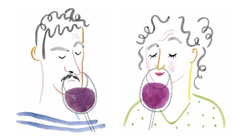 WineIllustration_RebeccaClarke