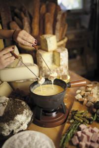 cavaniola fondue linday morris