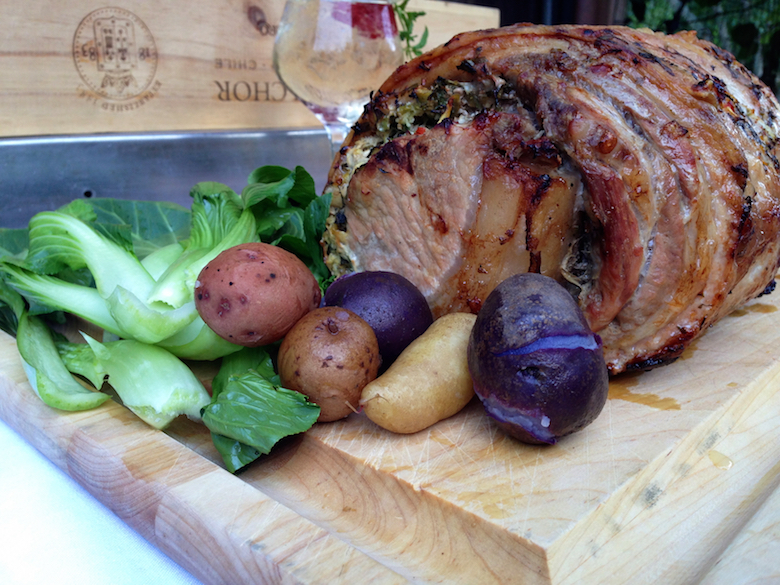 FoodLabDinner_ColinAmbrose