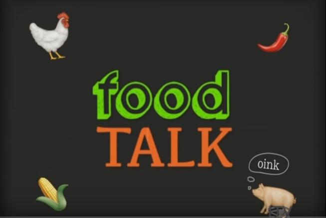 foodtalk
