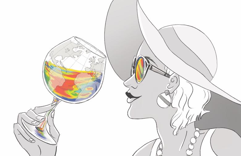 ClimateChangeWineIllustration_LaraAntal