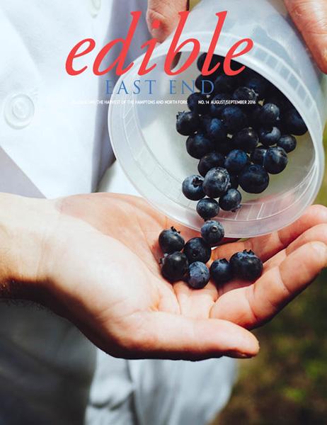 ELI14+EEE56 Cover Options19
