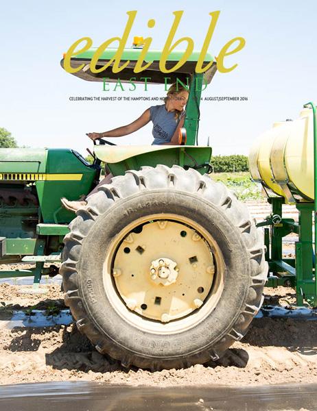 ELI14+EEE56 Cover Options22