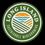 LISW logo
