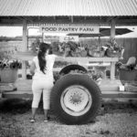 Food Pantry Farm
