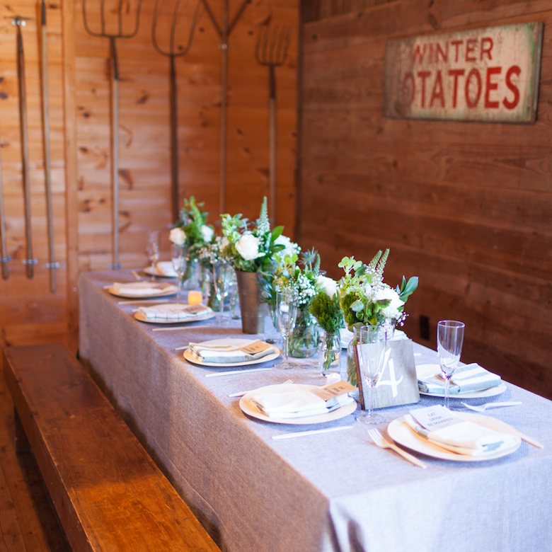 cavs_catering_selects_2016_lcmorris-9