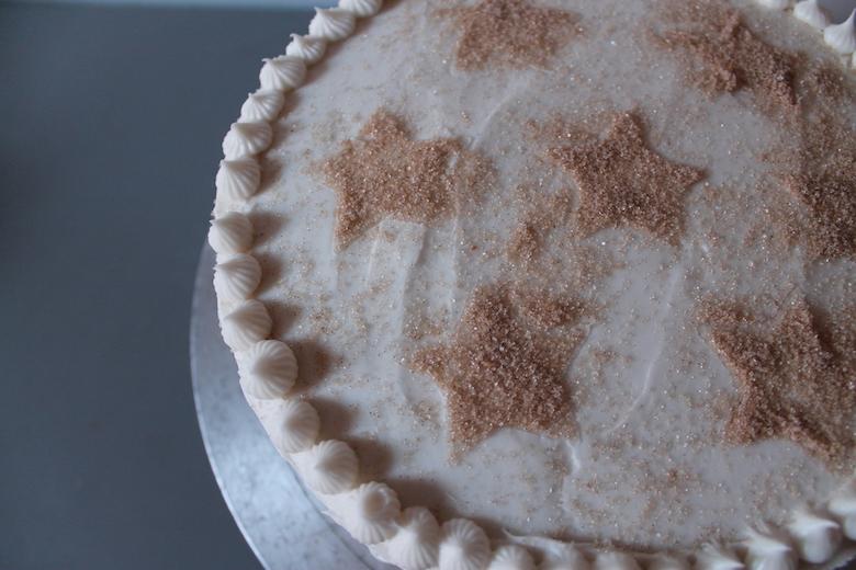 pumpkincake1-aliciakennedy