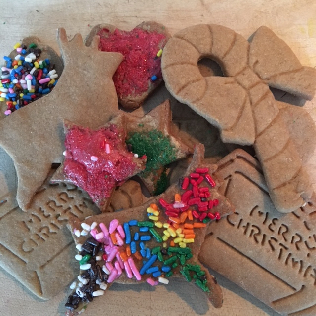 cookies1-ericalynnhuberty