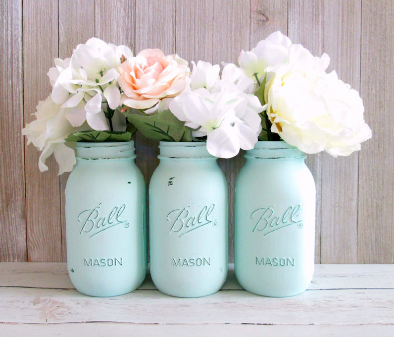 5 Last Minute Mother S Day Gifts You Can Make With Mason Jars Edible East End