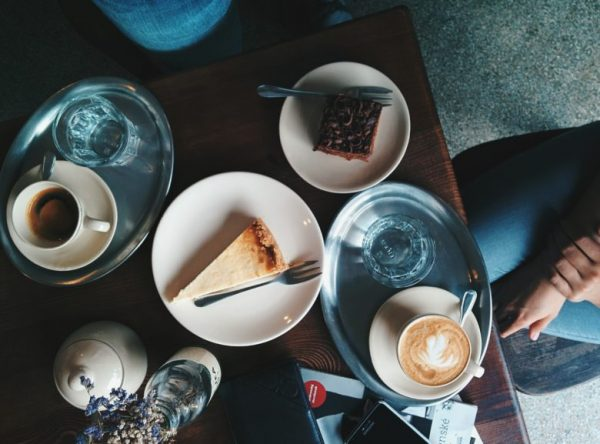 fika why you should never take a coffee break alone