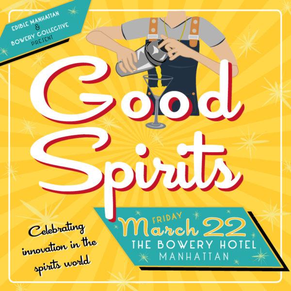 Edible-Manhattan-Good-Spirits-2019Edible-Manhattan-Good-Spirits-2019