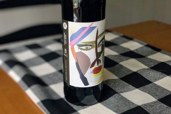 bedell wine long island by the bottle